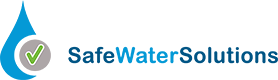 Safewater Solutions